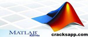 Matlab R2017a Full Crack