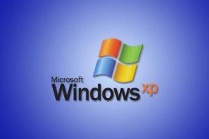 Windows XP 2018 Crack