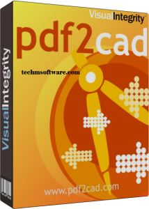 Pdf2Cad V9 Crack