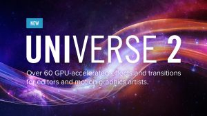 Red Giant Universe 2 Crack + Premium Serial Key LatestRed Giant Universe 2 Crack + Premium Serial Key Latest