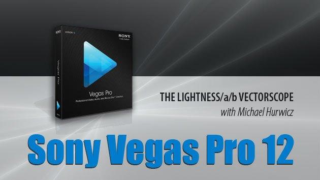 Sony Vegas pro 12 Serial key Crack Full Version (32-64 Bit}