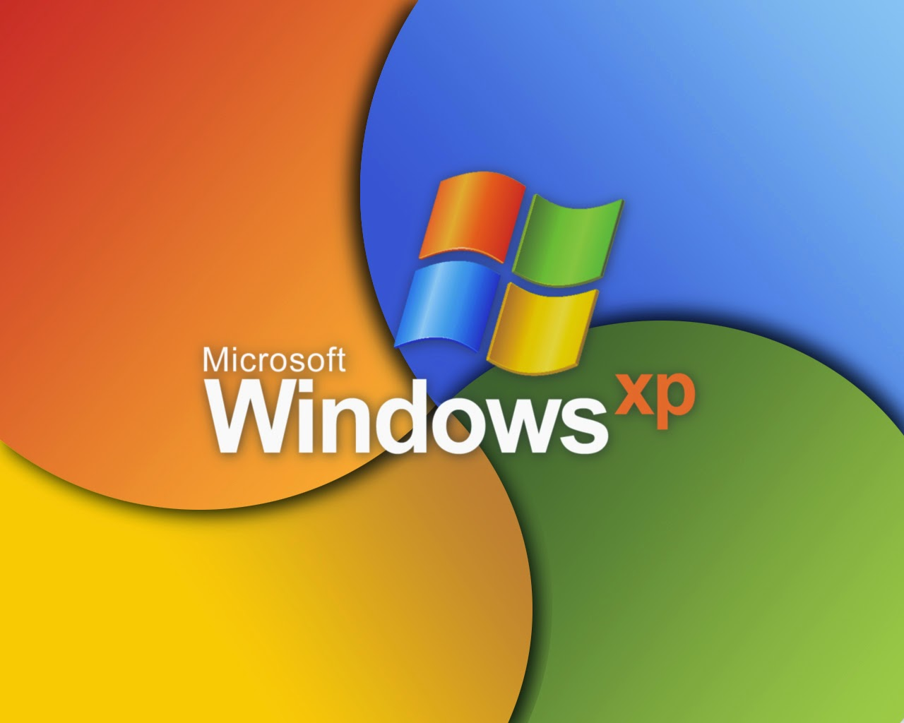 Windows XP service pack 3 iso Full Version free download