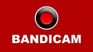 Bandicam 3.3.4.1209 Crack Full Version
