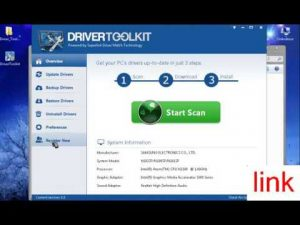 driver toolkit 8.5 free download