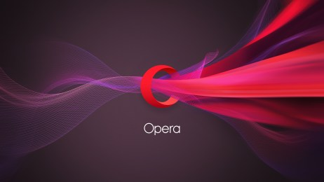 Download Opera Browser 42.0.2393.94 full version