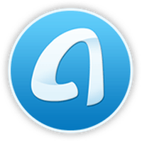 İMobie AnyTrans 5.5.4 Crack & Serial Key Download Free