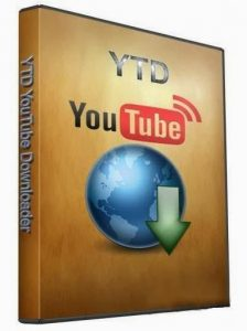 YouTube Downloader 5.8.9 2018 Crack