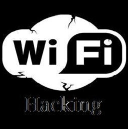 Reaver Pro ISO (WiFi Hack Working 100%)