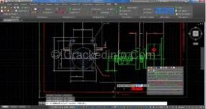 Autodesk 3ds Max 2018 Crack