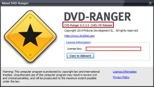 Dvd Ranger 6 2 4 4 Cinex Hd Crack Serial Key Free Download