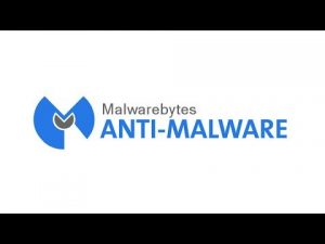 Malwarebytes Anti-Malware Premium 3.5.1 Serial Key + Crack  {2018}