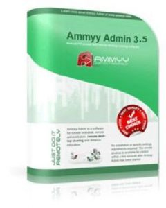 ammyy admin 3.4 free download for windows xp