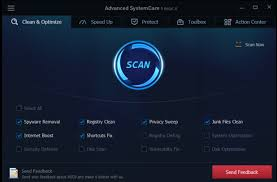 Advanced SystemCare 11.4.0 PRO Crack Incl Lifetime License Key