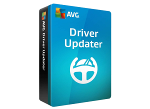 AVG Driver Updater 2.3.0 Crack