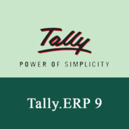 Tally ERP 9 Release 6.1.1 Crack