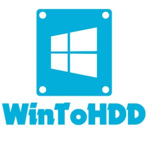 WinToHDD Enterprise 2018 Crack