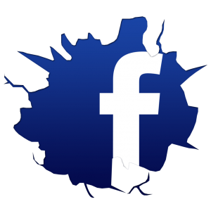 Facebook Hacker Pro 2.8.9 Crack Full Activation Code Free Facebook Hacker Pro 2.8.9 Crack Full is extremely computer software that is interesting