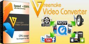 CONVERTER TÉLÉCHARGER FREEMAKE GRATUIT VIDEO 4.1.6