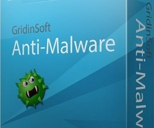 GridinSoft Anti-Malware 3.1.9 With License Key Free Download