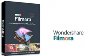 Wondershare Filmora Key 8.2.3.1 Crack 2018 Full Download