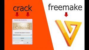 CONVERTER 4.1.6 FREEMAKE VIDEO TÉLÉCHARGER