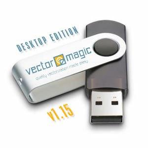vector magic desktop edition product key