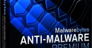 Malwarebytes Anti-Malware Premium 3.5.1 Serial Key + Crack  {2018}